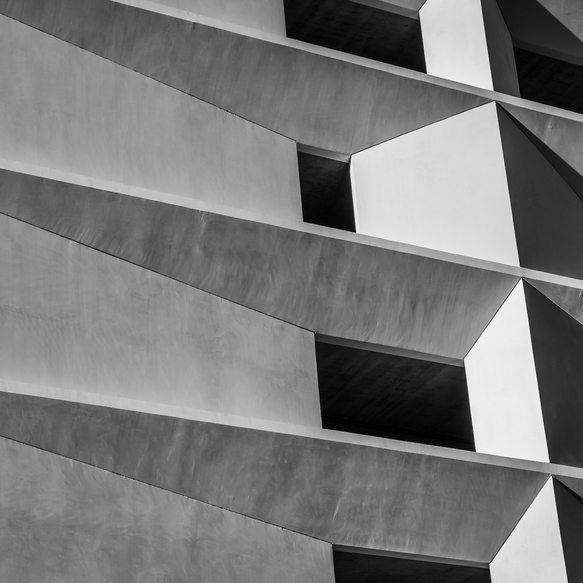 Eichlerphoto-ArchitecturalDetail